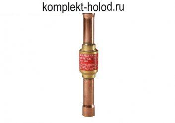 Клапан дифференциальный NRD 12S (12 мм)