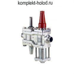 Клапан-регулятор универсальный ICF 15-4-12 (20 D)