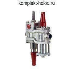 Клапан-регулятор универсальный ICF 15-4-10H (20 D)