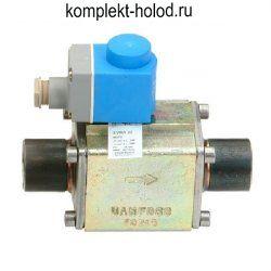 EVRA 40 Клапан соленоидный