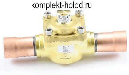 Клапан обратный Becool BC-CV-158S