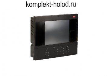Блок централизованного управления AK-SM 820