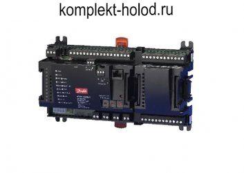 Блок централизованного управления AK-SM 720