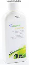 Масло холодильное Becool BC-PAG 100 (0,25 л)
