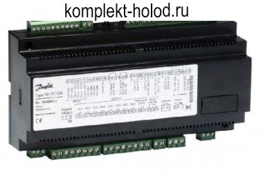 Контроллер AK-PC 520