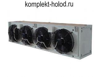 Воздухоохладитель LU-VE F27HC92E7