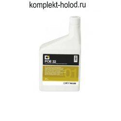 Масло фреоновое Errecom LR-POE 32, 5 л