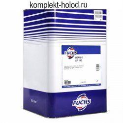 Масло холодильное Reniso SP 100, 20 л
