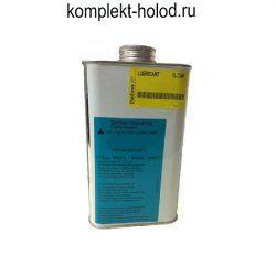 Масло Danfoss POE 160Z (1 л)