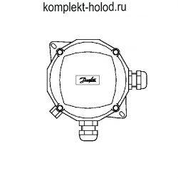 Анализатор газа GDHF-R3 SC 1000 (148H5127)