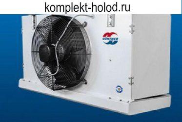 Воздухоохладитель GACC RX 031.1/1-70.E -1846011
