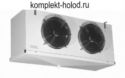 Воздухоохладитель BLE352B70ES