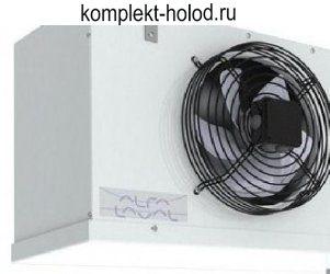 Воздухоохладитель BLE351A70ES