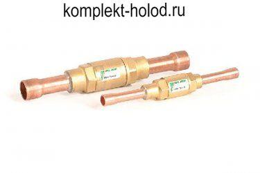 """Клапан дифференциальный VMCV 315/ 4S (1/2"""")"""