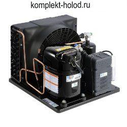 Агрегат TAJ4519 ZHR T BTE R404a
