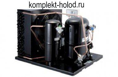 Агрегат FH2480ZBR F BTE R404a