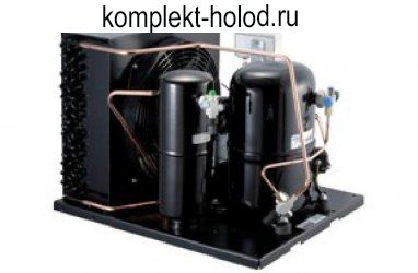 Агрегат FH2511ZBR F BTE R404a
