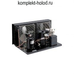 Агрегат TFH4524 ZHR T BTE R404a