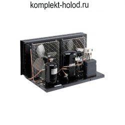 Агрегат TAG2522ZBR T BTE R404a