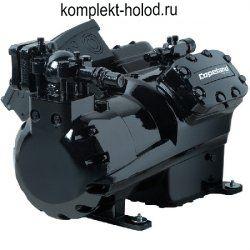 Компрессор Copeland 4MK-35X STREAM