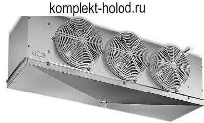 Воздухоохладитель ECO CTE 125L8 ED