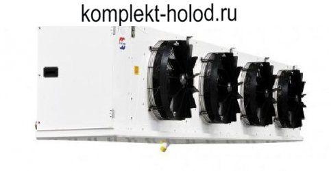 Воздухоохладитель GACC 040.1F/47-EW.E