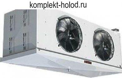 Воздухоохладитель Crocco NHA 15 E-4-1-250