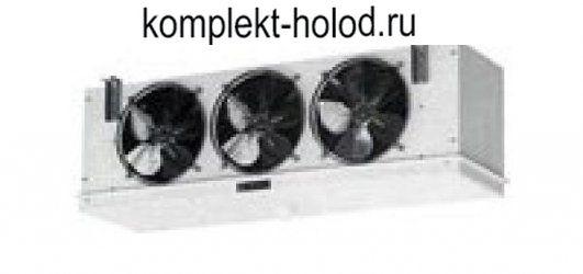 Воздухоохладитель Crocco NLB 102 E-7-5-300