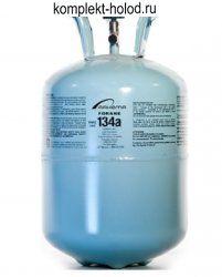 Фреон FORANE - R134A 13.6 кг
