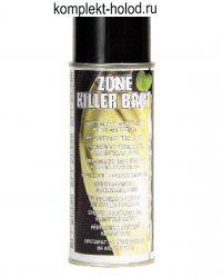 Zone killer bact - очищающее средство