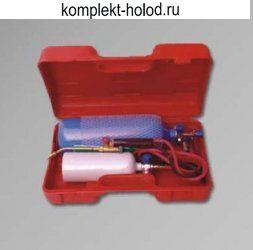 Горелка HCW-11