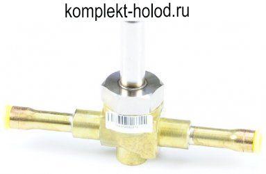 """Вентиль соленоидный Alco 200 RB 4 T3 (3/8"""")"""