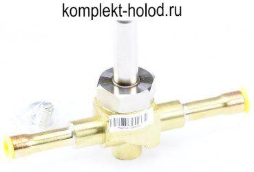 """Вентиль соленоидный Alco 200 RH 4 T3 (3/8"""")"""
