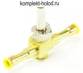 """Вентиль соленоидный Alco 200 RH 6 T4 (1/2"""")"""
