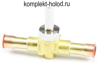 """Вентиль соленоидный Alco 200 RH 6 T5 (5/8"""")"""