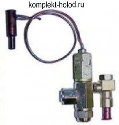 Вентиль DTC для ZF25-49