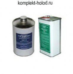 Масло холодильное B320SH (20 л)