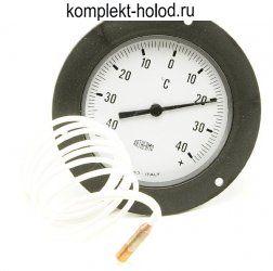 Термометр манометрический F87RF-100 Arthermo