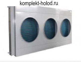 Конденсатор T-Cool ACV 3630 A130