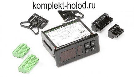Контроллер AKO-14545 + BC-TP-008