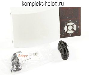 Контроллер AKO-14632