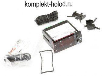 Контроллер AKO-14723