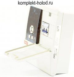 Щит управления AKO-15648