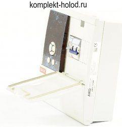 Щит управления AKO-15651