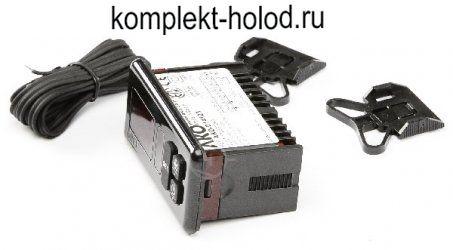 Контроллер AKO-D14123