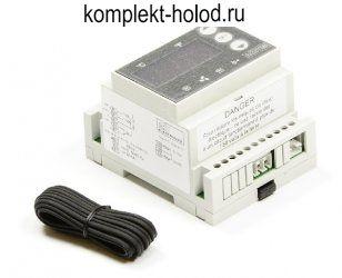 Контроллер AKOTIM-23