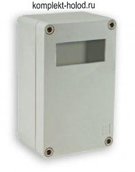 Адаптер Dixell C-BOX CONTENITORE 108X108X90 IP56