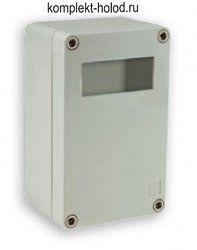 Адаптер Dixell C-BOX2 CONTENITORE 170X105X82 IP55