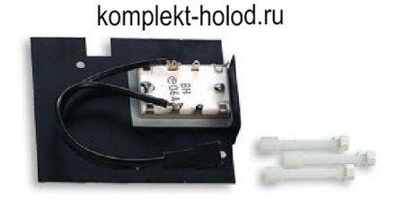 Комплект Dixell XV-ACK KIT ANTICONDENSA PER XV110-150K