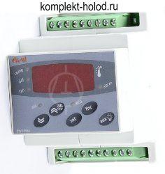 Контроллер Eliwell EWDR 984 (220 V)